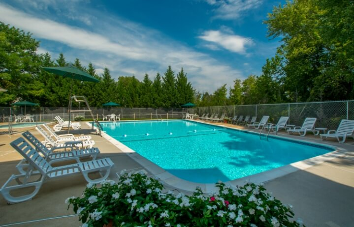 Woodbridge Forest Apartments for Rent in Woodbridge, VA   Southern