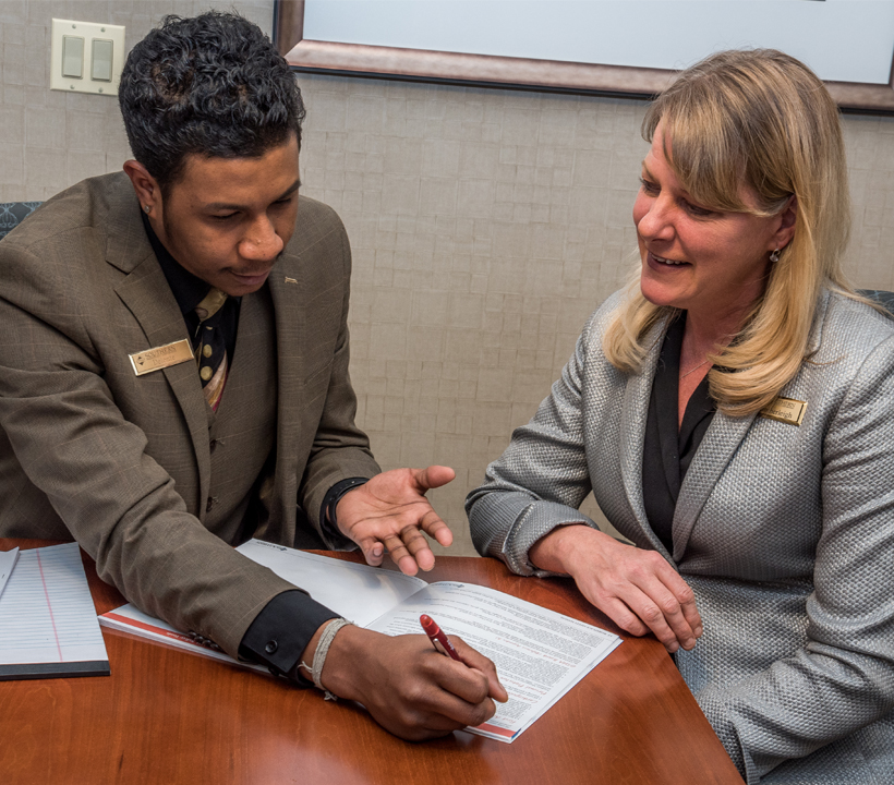 Careers in Property Management | Southern Management