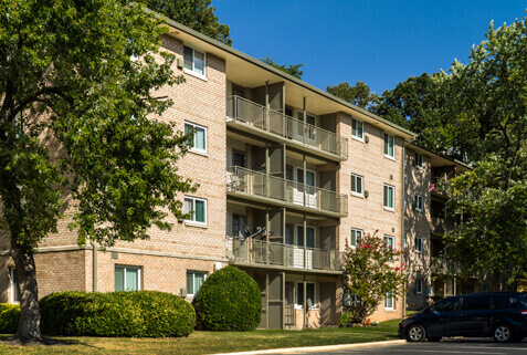 Student Housing Options | Southern Management