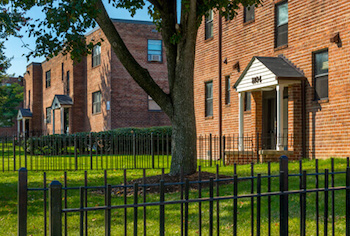 Campus gardens apartments for rent southern management for 1801 jasmine terrace adelphi md 20783