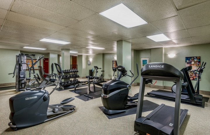 Chateau Apartments For Rent In Silver Spring Md