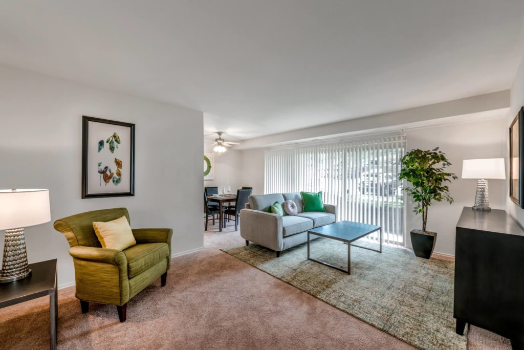 Southview Apartments For Rent In Oxon Hill Md Southern